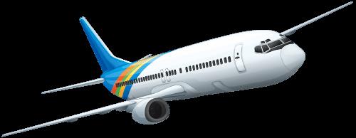 Aviao