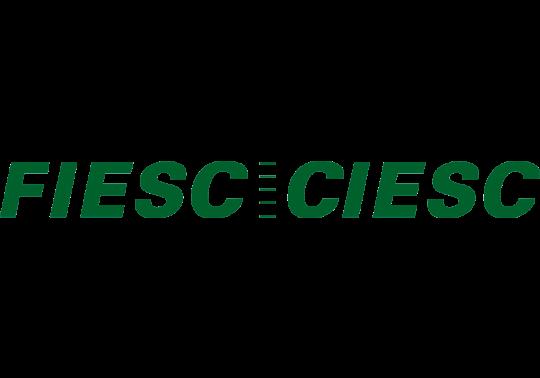 Parceiro-FIESC-CIESC