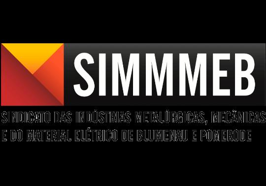 Parceiro-Simmmeb