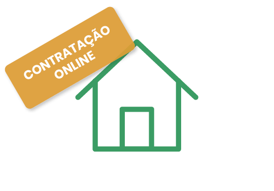 seguro residencial online