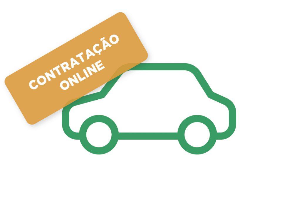 seguro auto contra terceiros