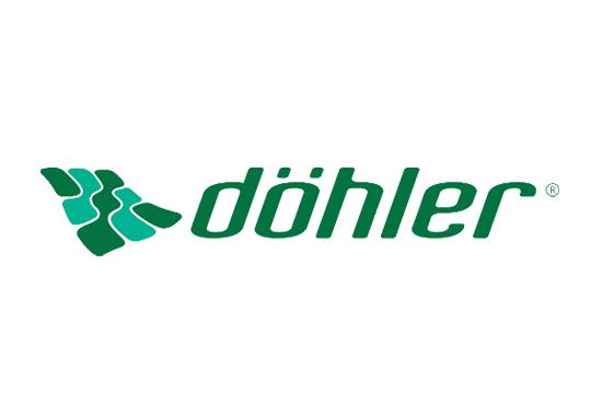 dohler-athina