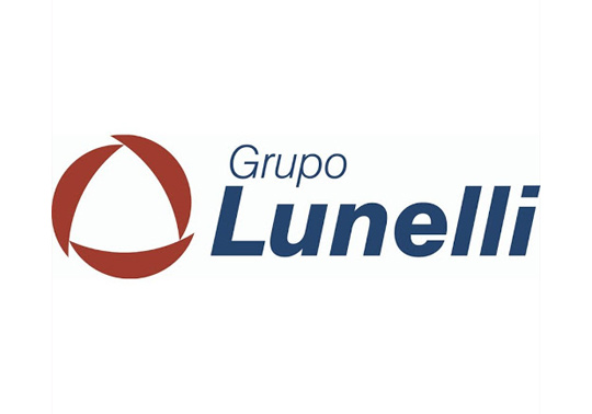 grupo-lunelli
