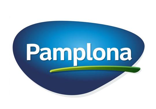 pamplona-athina